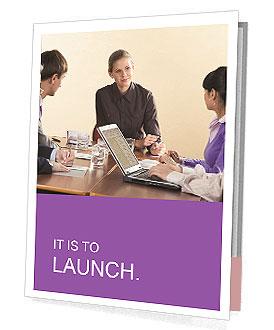 0000083528 Presentation Folder