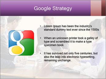 0000083528 PowerPoint Templates - Slide 10