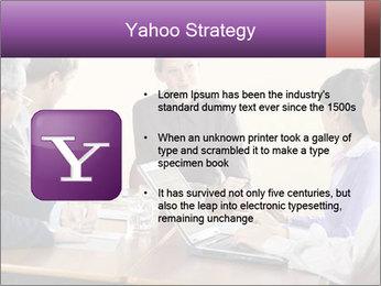 0000083528 PowerPoint Templates - Slide 11