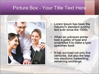 0000083528 PowerPoint Templates - Slide 13