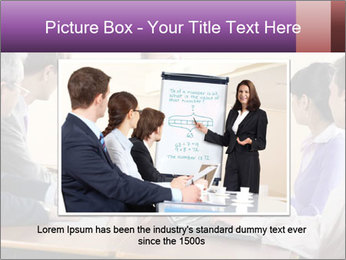 0000083528 PowerPoint Templates - Slide 15