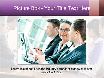 0000083528 PowerPoint Templates - Slide 16