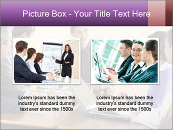 0000083528 PowerPoint Template - Slide 18