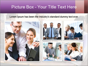 0000083528 PowerPoint Template - Slide 19