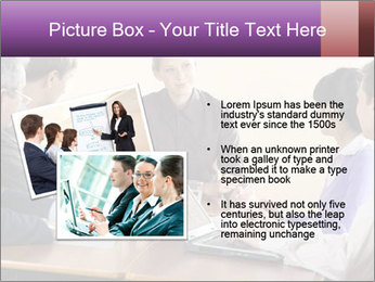 0000083528 PowerPoint Templates - Slide 20