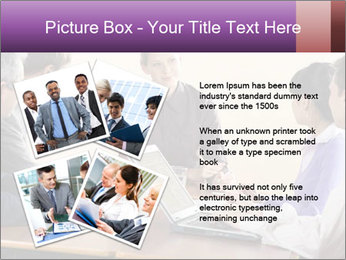 0000083528 PowerPoint Template - Slide 23