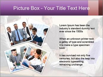 0000083528 PowerPoint Templates - Slide 23