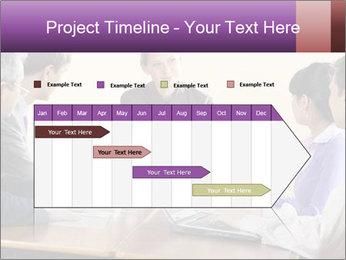 0000083528 PowerPoint Templates - Slide 25