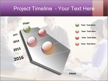 0000083528 PowerPoint Template - Slide 26
