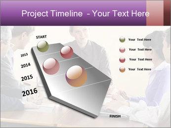 0000083528 PowerPoint Templates - Slide 26