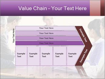 0000083528 PowerPoint Templates - Slide 27