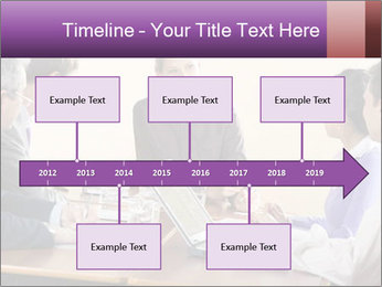 0000083528 PowerPoint Templates - Slide 28