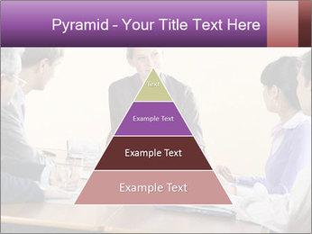 0000083528 PowerPoint Templates - Slide 30