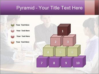 0000083528 PowerPoint Templates - Slide 31