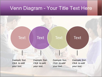 0000083528 PowerPoint Templates - Slide 32