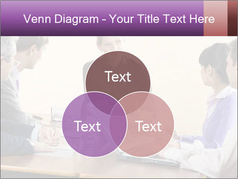 0000083528 PowerPoint Templates - Slide 33