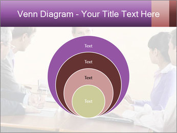 0000083528 PowerPoint Template - Slide 34