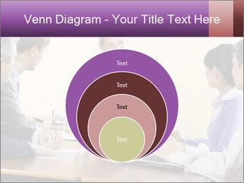 0000083528 PowerPoint Templates - Slide 34