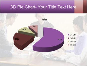 0000083528 PowerPoint Templates - Slide 35