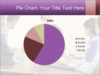 0000083528 PowerPoint Templates - Slide 36