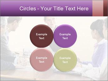 0000083528 PowerPoint Templates - Slide 38