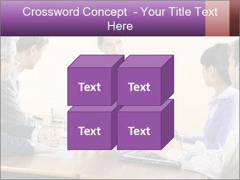 0000083528 PowerPoint Templates - Slide 39