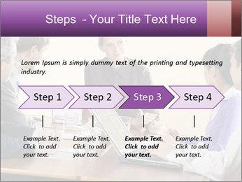 0000083528 PowerPoint Templates - Slide 4