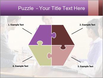 0000083528 PowerPoint Templates - Slide 40