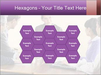0000083528 PowerPoint Templates - Slide 44