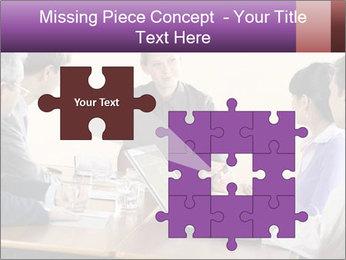 0000083528 PowerPoint Templates - Slide 45