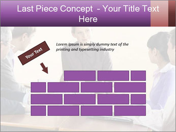 0000083528 PowerPoint Templates - Slide 46