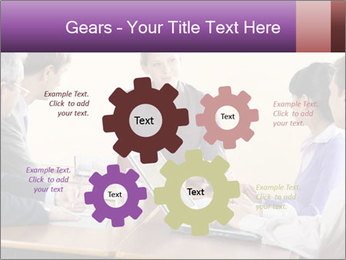 0000083528 PowerPoint Templates - Slide 47