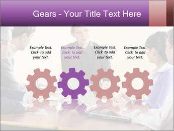 0000083528 PowerPoint Template - Slide 48