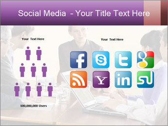 0000083528 PowerPoint Template - Slide 5