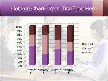 0000083528 PowerPoint Templates - Slide 50