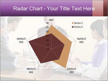0000083528 PowerPoint Templates - Slide 51