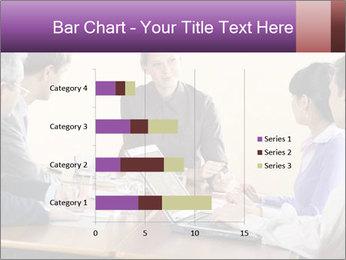 0000083528 PowerPoint Templates - Slide 52