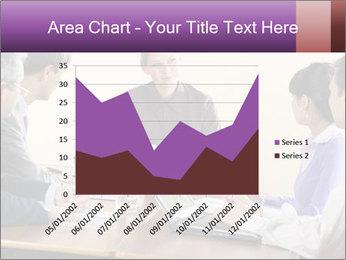 0000083528 PowerPoint Templates - Slide 53