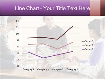 0000083528 PowerPoint Templates - Slide 54