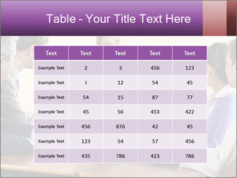 0000083528 PowerPoint Templates - Slide 55