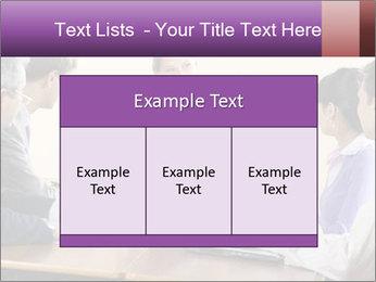 0000083528 PowerPoint Templates - Slide 59