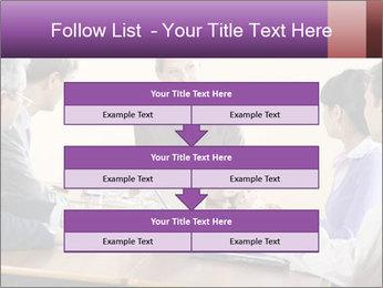 0000083528 PowerPoint Templates - Slide 60