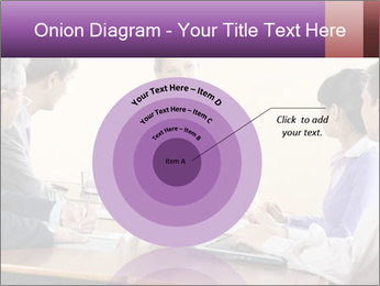 0000083528 PowerPoint Templates - Slide 61
