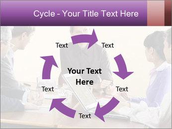 0000083528 PowerPoint Templates - Slide 62