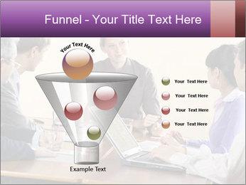 0000083528 PowerPoint Templates - Slide 63