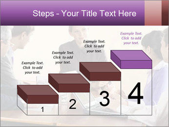 0000083528 PowerPoint Templates - Slide 64