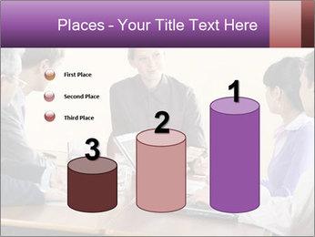 0000083528 PowerPoint Templates - Slide 65