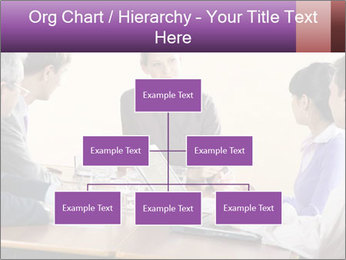 0000083528 PowerPoint Templates - Slide 66