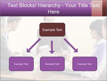 0000083528 PowerPoint Templates - Slide 69
