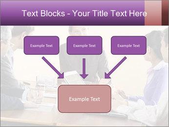 0000083528 PowerPoint Templates - Slide 70